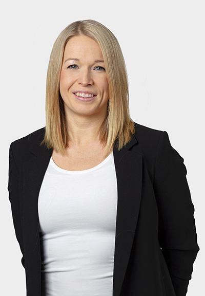 Lena Niemi