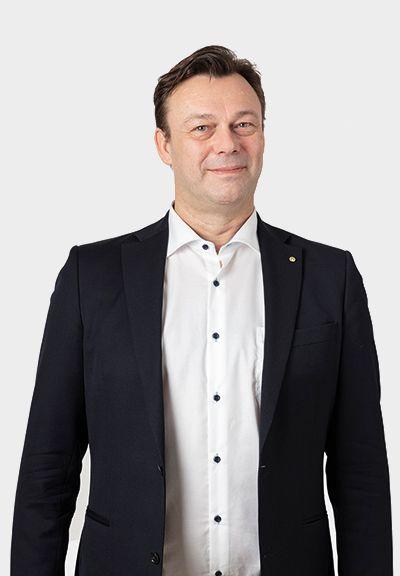 Pär Ekbom